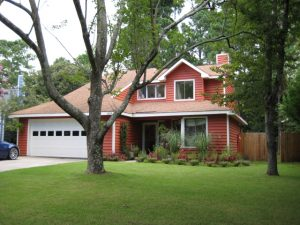 Beautiful Mt. Pleasant 3bd/2.5ba Home in Great Area!
