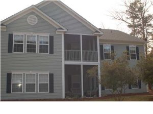 *HALF OFF MAY RENT* Gorgeous 2Bd/2Ba, First Floor Condo, One Pet OK!